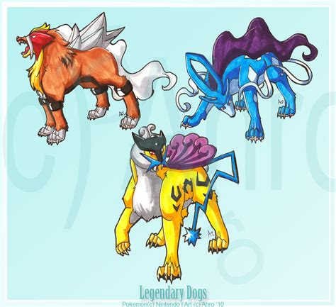 go legendary dogs legendary cards images images