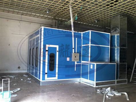 infrared heat ls for spray painting infrared l systemの車spray paint booth infrared