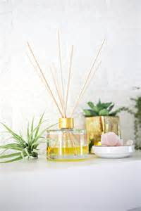 essential diffuser make your own essential oil diffuser a beautiful mess