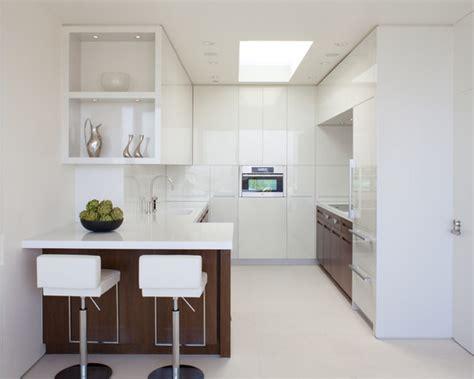 Kitchen Designer Ikea by 170 Fotos E Ideias De Cozinha Planejada Pequena
