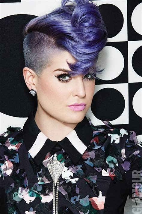 1000 images about hair styles on pinterest kelly ripa 1000 ideas about kelly osbourne on pinterest sharon