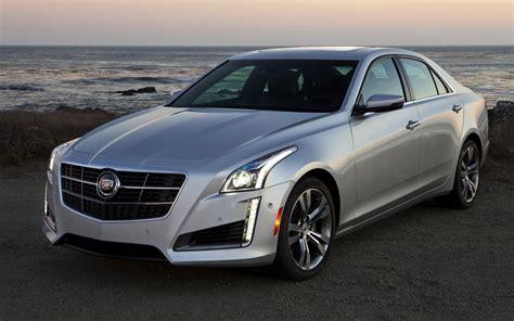 2014 Cadillac Cts Vsport by 2014 Cadillac Cts Vsport Sedan Luxury R Wallpaper