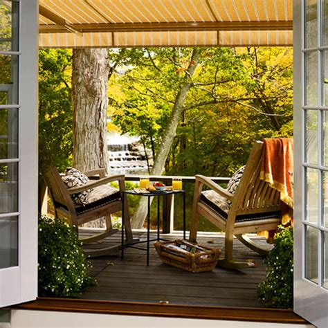 durkin awning durkin awning the cool elegance of shade traditional home