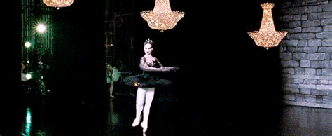 ballet beautiful transform your ballet beautiful transform your body and gain the strength grace and focus of a ballet dancer