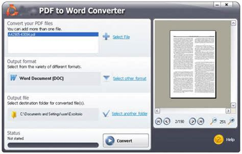 best pdf to word converter 10 best pdf to word converter software 2017 reviews