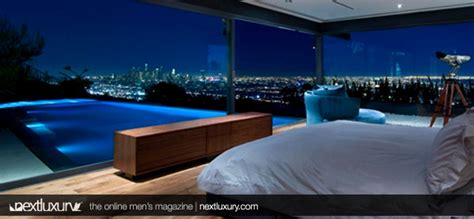 modern guys bedroom next luxury the best modern men s bedroom designs a