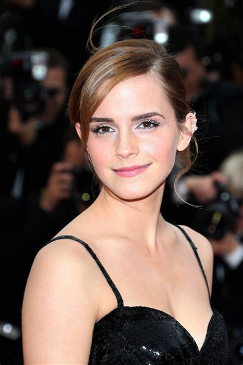 emma watson dob emma watson hot latest pictures high resolution pictures