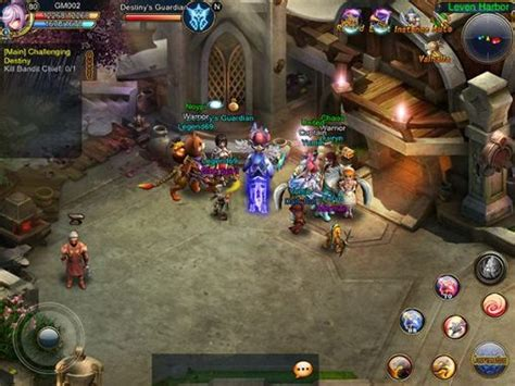 mmorpg android king the mmorpg android apk ᐈ king the mmorpg free for tablet and phone mob org