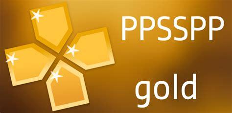 gold apk thidroidvlog ppsspp gold apk juegos