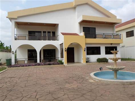 bedroom house east legon sellrent ghana