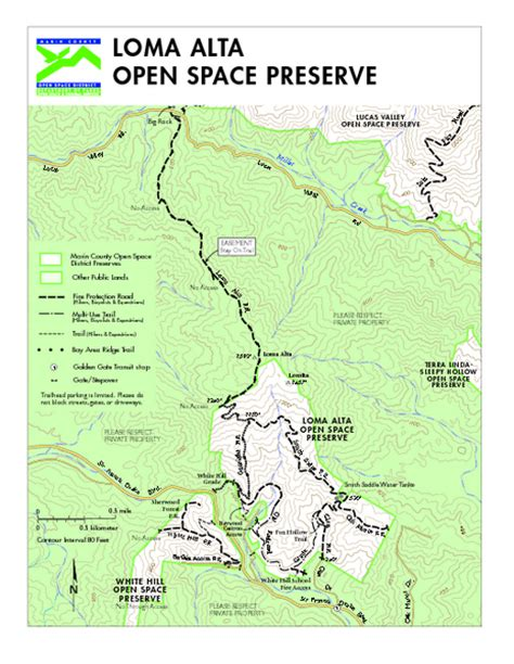 california map loma alta california pictures posters news and on