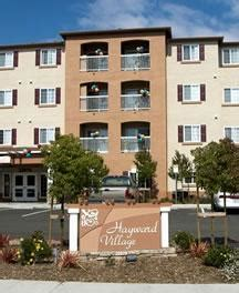 section 8 housing hayward ca hayward village senior affordable apartments in hayward