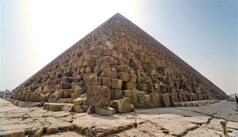 imagenes de sacerdotisas egipcias el sult 225 n que demoli 243 pir 225 mides egipcias taringa