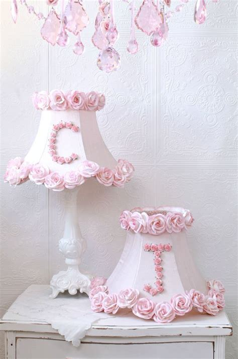 light shades for girls bedroom l shade for little girls kids baby room pinterest l shades kid and