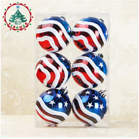 christmas decorations usa promotion shop for promotional