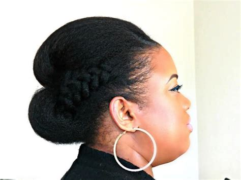 do it yourself short hairstyles for black women 900 best images about loc it up on pinterest black women