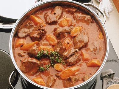 recette cuisine traditionnelle image gallery la cuisine traditionnelle