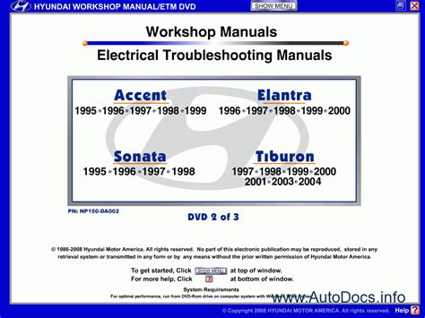 service manual online auto repair manual 2000 dodge dakota lane departure warning service