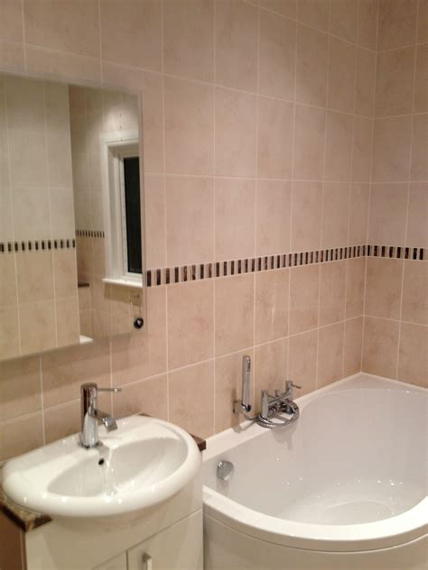 wallboards for bathrooms glasgow wallboards for bathrooms glasgow 28 images wet room bathroom design bath tile