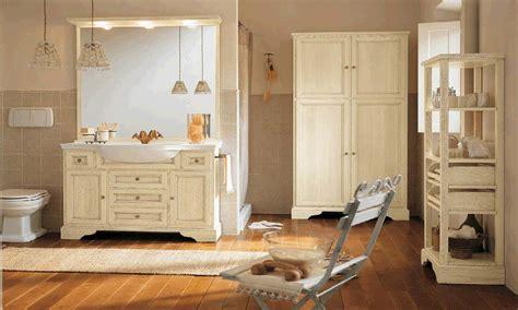 software arredo casa arredare casa software come arredare una casa