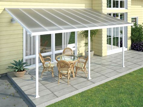 Covered Gazebos For Patios Feria Patio Cover Gazebos Patio Greenhouse Megastore