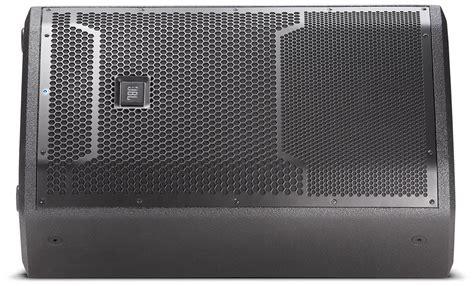 Speaker Jbl 12 Inch Bekas jbl prx712 12 inch 2 way powered speaker 1500w pssl