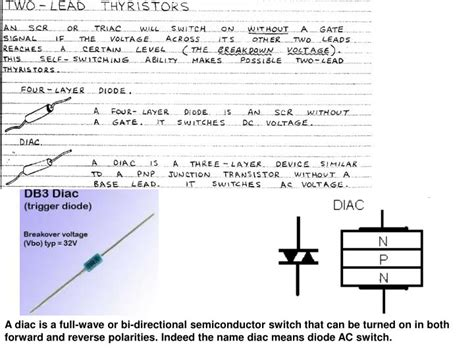 pn junction diode experiment observations pn diode as a switch 28 images module 2 pn junction vi design perspective working of pn