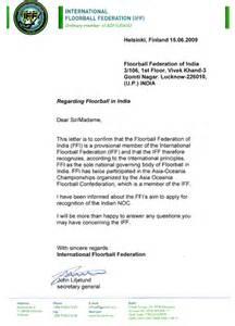 Request Letter Sle For Cross Enrollment Letter Of Affiliation