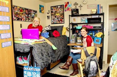 couch tower ou 15 best images about ou towers dorm rooms on pinterest