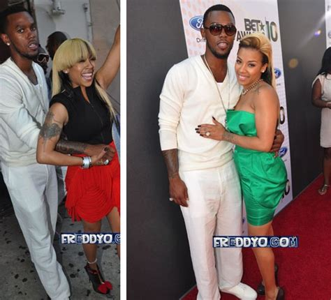 is keyshia cole back with her husband 144 best images about keyshia cole on pinterest keyshia
