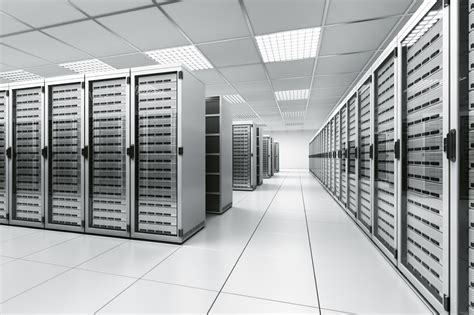 server rooms intellithought pros cons list cloud computing vs dedicated servers part 1 intellithought