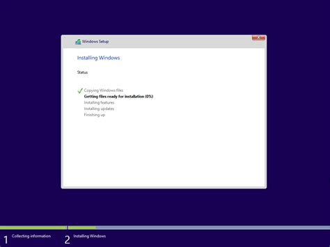 install windows 10 latest build how to install windows 10 build 9926