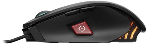 infiniti m65 corsair gaming m65 rgb gaming mouse end 11 5 2018 1 44 pm