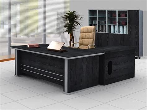 office table designs impressive office tables designs awesome ideas 7643