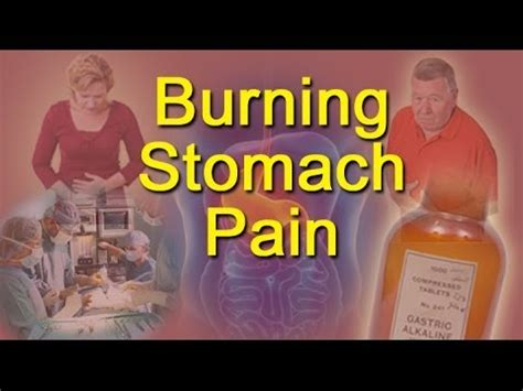 stomac pain symptoms in tamil stomach cancer simplified doovi