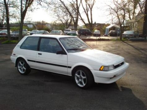 1988 Toyota Corolla Fx Toyota Corolla Fx Touchup Paint Codes Image Galleries