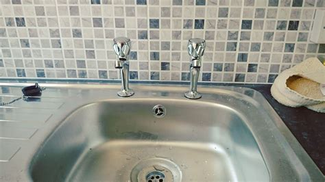 sink water boiler c plumbing and bathroom fitters norwich plumbers