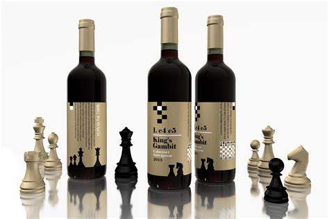 label design vancouver label design vancouver chess wine and design labels on