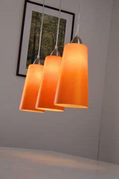 Anteros 38 Pendant Light In Orange Pendantlight Orange Pendant Lights Kitchen