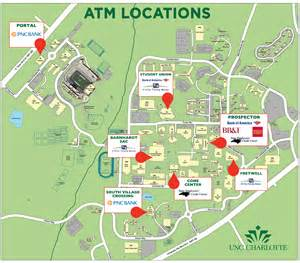 atm machine locator atm locations auxiliary services unc