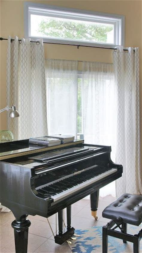 dated window treatments 14 best images about window dressing on pinterest
