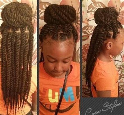 how do marley twists last in your hair natural hairstyles for kids new2natural hair care and