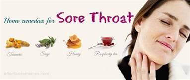 home remedies for sore throat 36 best home remedies for sore throat