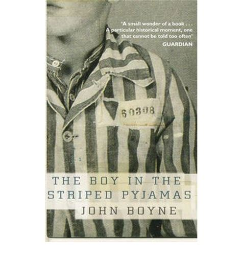 book report on the boy in the striped pajamas the boy in the striped pyjamas boyne 9780552773805