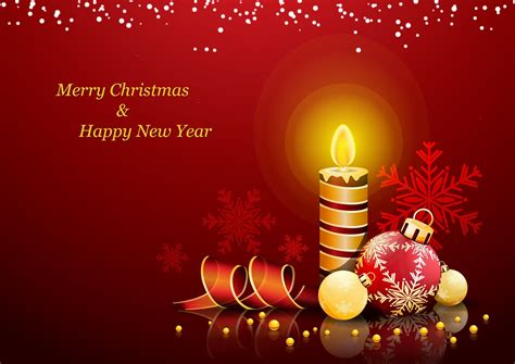 new christmas greetings hd wallpaper collection 2013