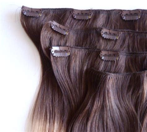 pros and cons of hair extensions pros and cons of weft hair extensions hair weave