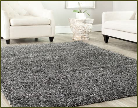 target area rugs rug  home design ideas
