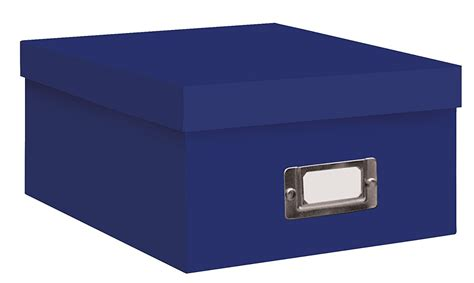 photo storage box photo storage boxes holds 1 100 photos up to 4 quot x6 quot ebay