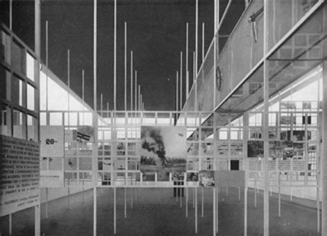 librerie montecatini nizalsca