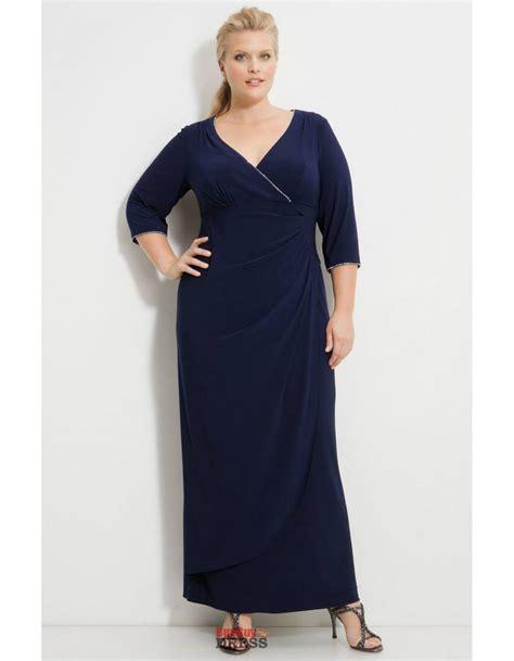 haljine za punije ene svecane haljine za punije zene haljina 382 187 haljine za